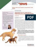 dxnews-112011.pdf