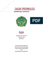 tugas epidemiologi