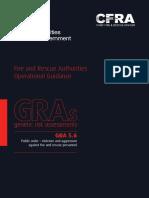 GRA_5.6_-_public_order.pdf