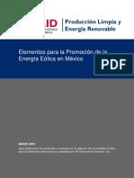 Estudio+sobre+Elementos+de+Promocion+para+la+Energia+Eolica
