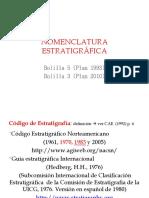 Presentacion Nomenclatura estratigrafica 2016.pdf