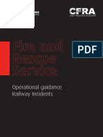 2112404 Operational Guide - Railway