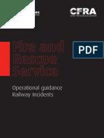2112404 Operational Guide - Railway