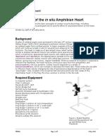 Frog Heart Protocol (1)