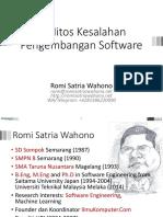 Romi Mitossoftware Apr2016