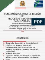 1.Fundamentos_DesarrolloPISsostenible