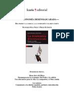 La_economia_desenmascarada  Dossier.pdf