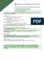 2 1 lesson plans for learning segment
