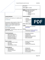 overview fpd