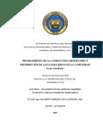 T-UCE-0011-180.pdf