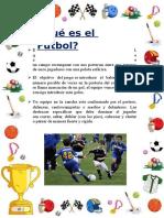 futbol.docx