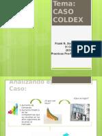CASO COLDEX FRANK SOSA.pptx