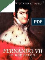 Fernando-Vii-El-Rey-Felon.epub