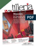 Masonería Venezolana