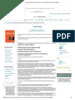 Nefrostomía Percutánea Bajo Control Fluoroscópico