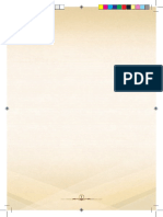 APOCALIPSIS ESTUDIO COMPLETO 2015 OK IMP.pdf