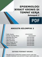 EPIDEMIOLOGI PENYAKIT KRONIS DI TEMPAT KERJA.pptx
