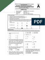 MAT 2A.pdf