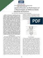 IJEIT1412201210_05.pdf