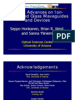 PDF Conference 12