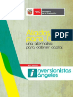 inversionistas-angeles (1).pdf