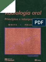 Radiologia Oral Principios e Interpretacion2 140918174027 Phpapp02