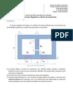 EL42C_Ejercicio1.pdf