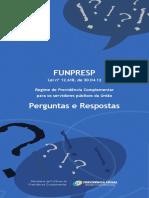 Arq 6_Cartilha Fumpresp