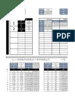 Sistema Multicapa - Aplicación 32-33-34