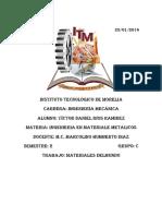 Materiales mas usados del mundo.pdf
