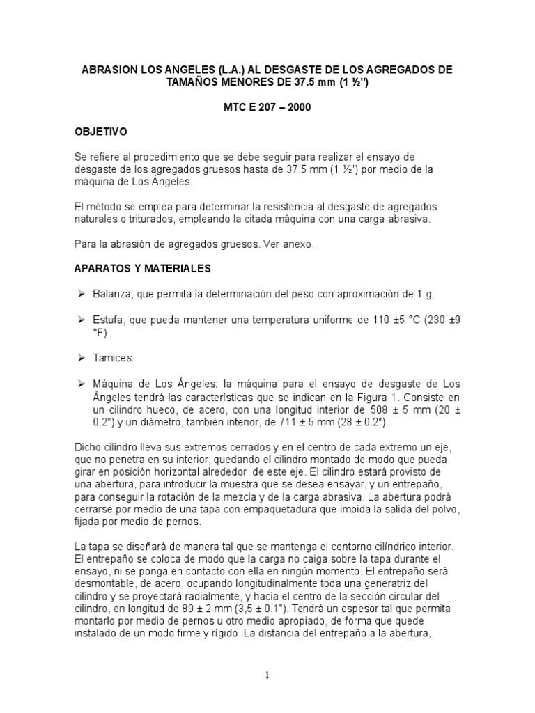 DCHOUSE Regla lineal de 2 ejes con 1000 mm y 250 mm de procedimiento