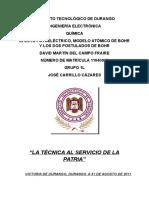 QUIMICA-TAREA3