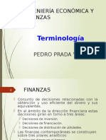 MS213 03 Terminología Interés Simple