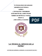 QUIMICA-TAREA1