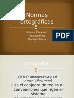 equipo1normasortogzcs-111204181817-phpapp02