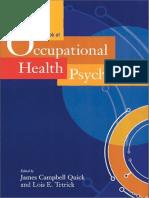 Occupational Health Psychology.pdf