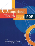 Occupational Health Psychology.pdf