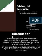 presentacionlenguaje-120512170747-phpapp02