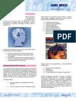 120120-FD125.pdf