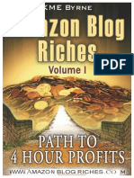 NS5 FE Amazon Blog Riches V1