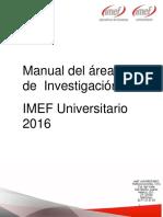 Manual Investigación 2016.pdf
