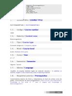 16400-ElectromagnetismoII.pdf