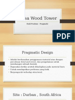 Metodologi Desain Pragmatik Coba Coba