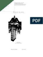 31700320-Mies-Van-Der-Rohe.pdf