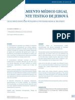 Testigos de Jehova.. transfusiones.pdf