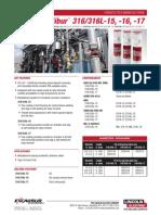 E316 Electrod (SS) Specification.pdf
