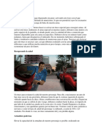 Distintas y Variadas Claves GTA