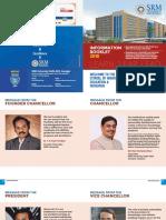 SRM-Brochure-2016.pdf
