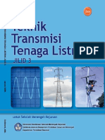 TEKNIK TRANSMISI TENAGA LISTRIK JILID3.pdf