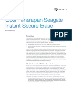 Seagate Instant Secure Erase Deployment Options Tp627!2!1502id